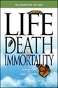 Picture for category Life After Death