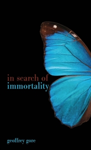 Picture of In Search of Immortality