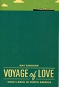 Picture of Voyage of Love