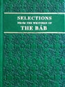 Picture of Selections from the Writings of the Báb (HB) AUS