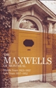 Picture of  THE MAXWELLS OF MONTREAL, Middle Years 1923-1937, Late Years 1937-1952