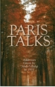 Picture of PARIS TALKS (PB)