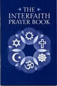 Picture of INTERFAITH PRAYER BOOK