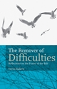 Picture of The Remover of Difficulties (PB), GR