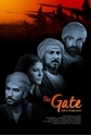 Picture of The Gate, Dawn of the Baha'i Faith - DVD