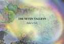 Picture of The Seven Valleys