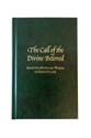 Picture of Call of the Divine Beloved -Selected Mystical Works of Baha'u'llah (HB)