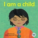 Picture of I am a Child (Boardbook)